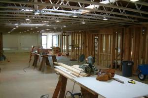 CEM-Services-Facility-Maintenance1-s