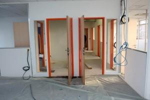 CEM-Services-Facility-Maintenance2-s