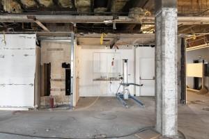 CEM-Services-Facility-Maintenance3-s