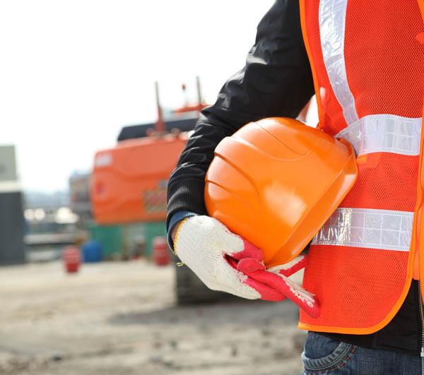 CEM-Services-Safety-Site