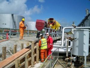 CEM-ServicesFormwork-Concrete