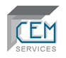 CEM Services : Civil Engineering & Maintenance Services